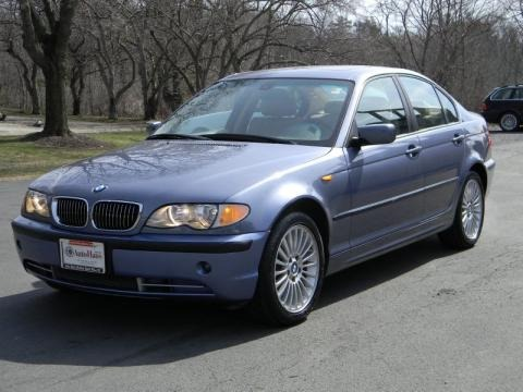 Bmw 330xi For Sale. 2003 BMW 3 Series 330xi Sedan