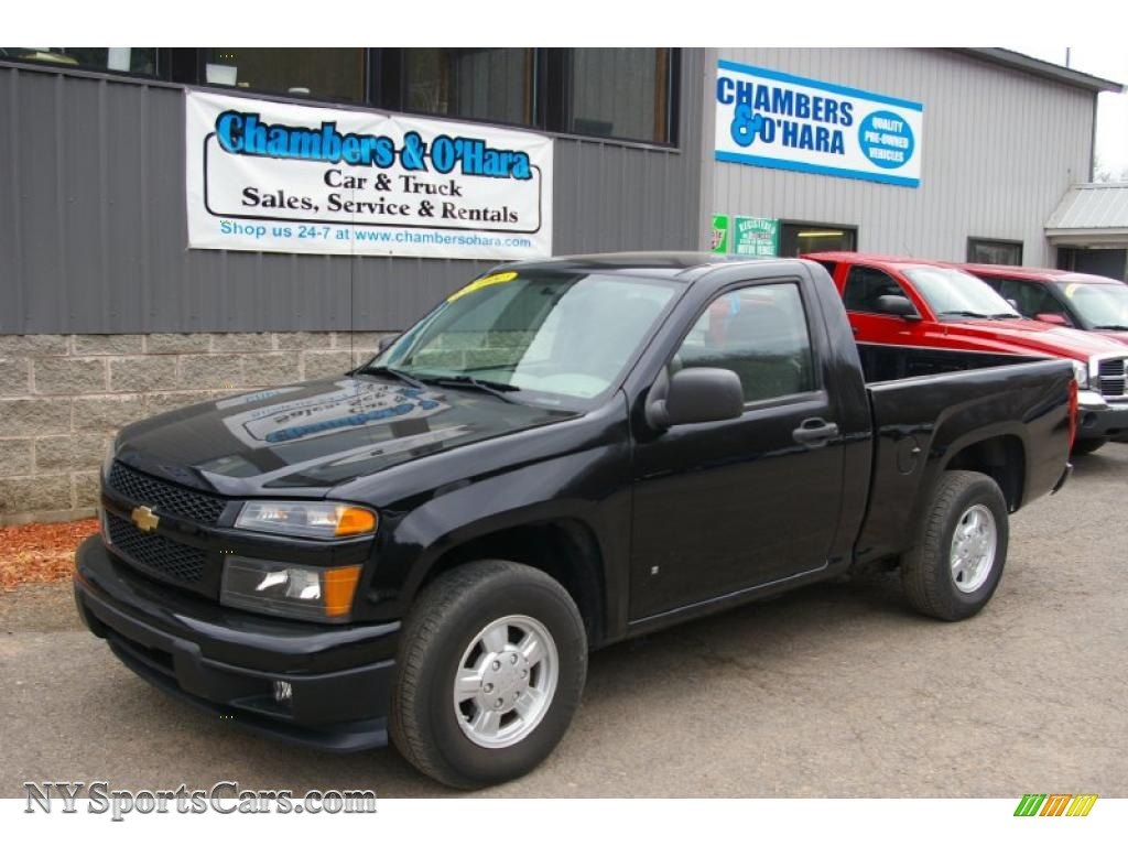 Jack Maxton Chevrolet Is Your Chevy Dealer In Worthington ...