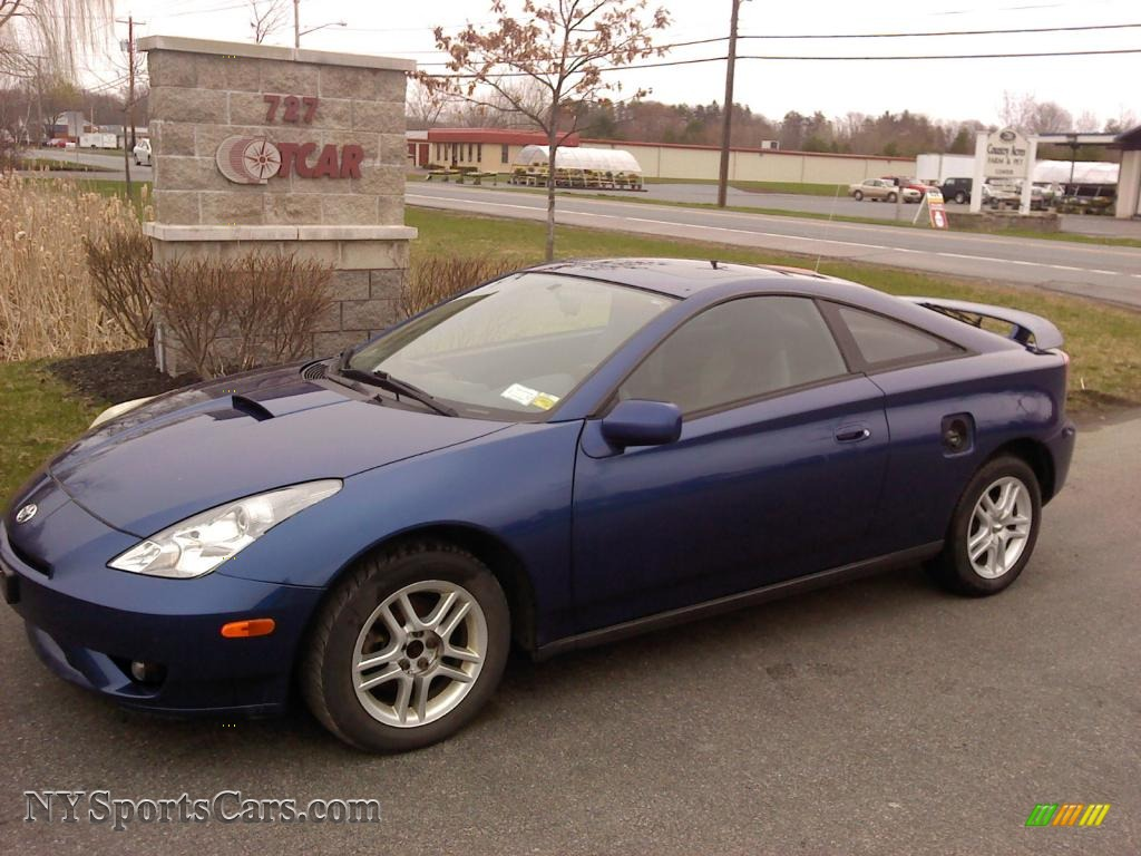 2003 toyota celica gt for sale. Black Bedroom Furniture Sets. Home Design Ideas