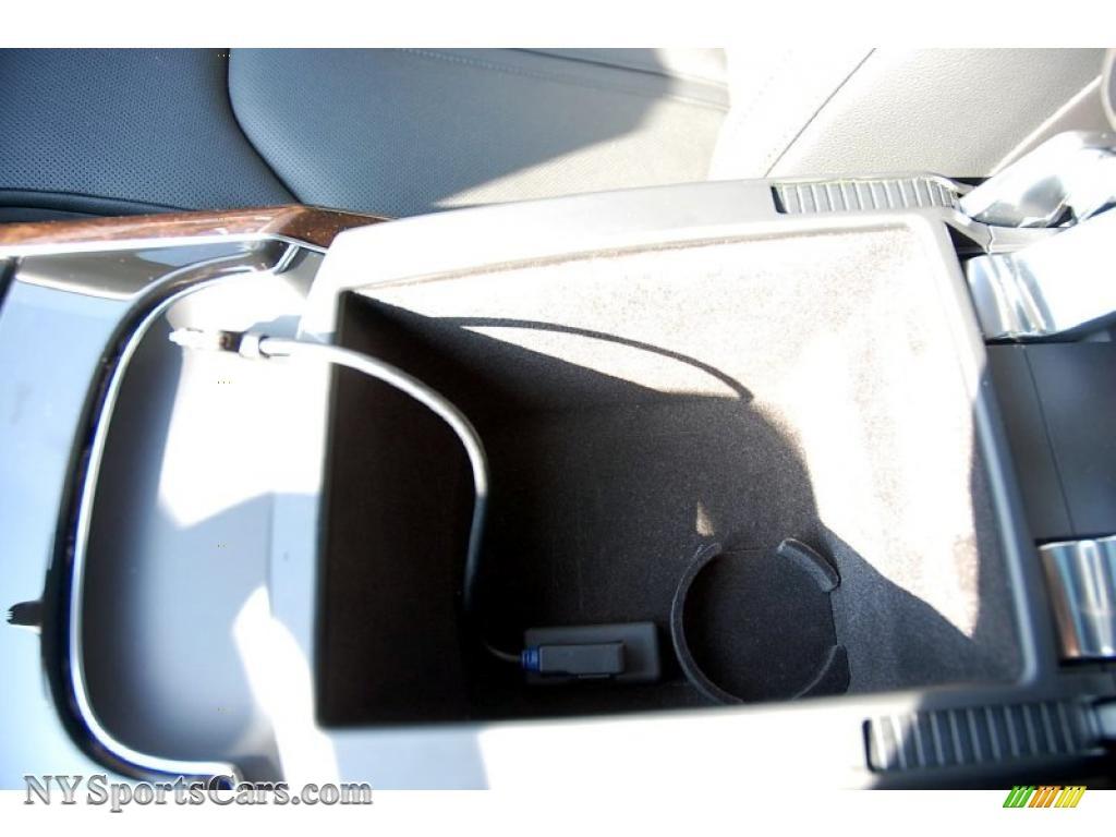 Eastchester Audi Audi A3 Dealership Eastchester Ny Bmw 2