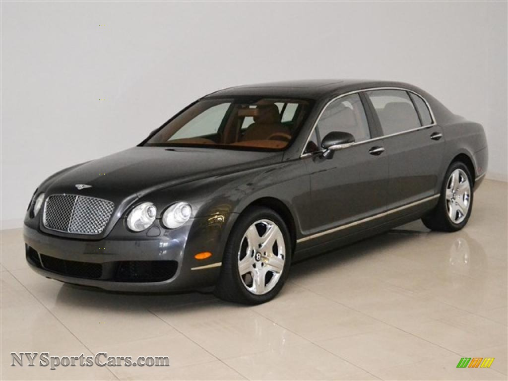 2008 bentley continental flying spur related infomation specifications weili automotive network. Black Bedroom Furniture Sets. Home Design Ideas