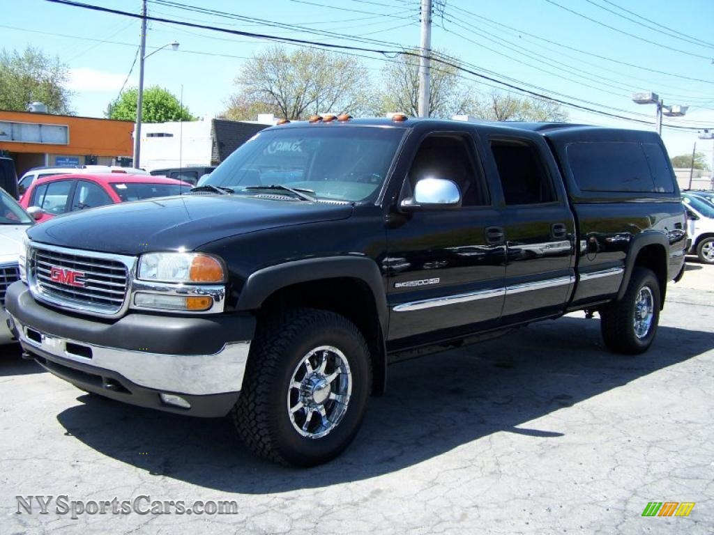 extended cab s cabshort hd gmc original photo gallery bed ride sierra