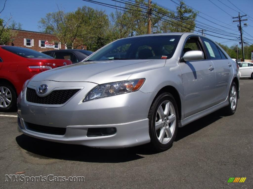 camry pic pre used owned sale for toyota