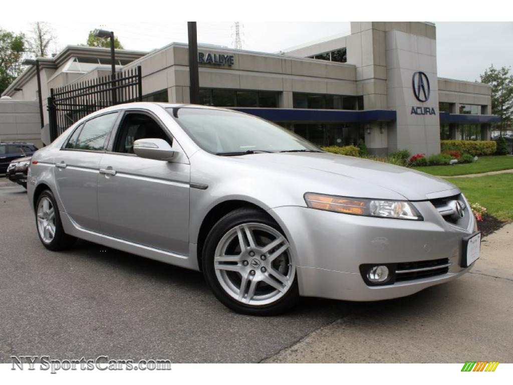 alm at used sale automatic type detail tl sedan s for roswell acura ga