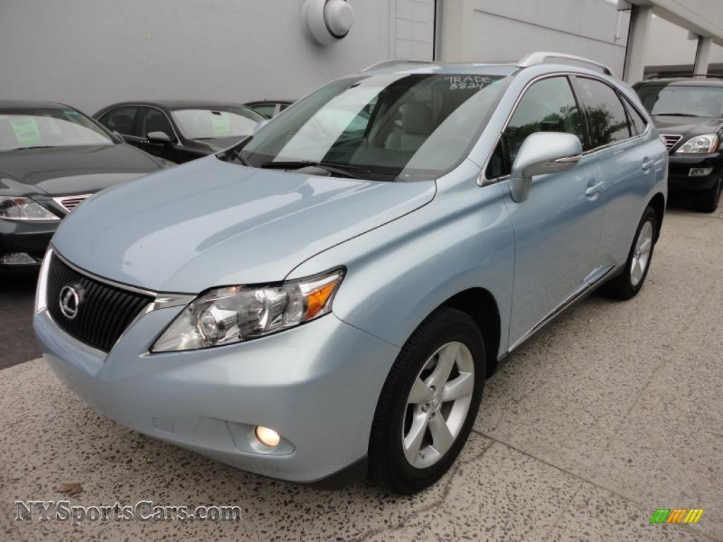 Used Nissan Juke Ny Brooklyn Subaru New Used Car Dealer Serving Staten Island ...