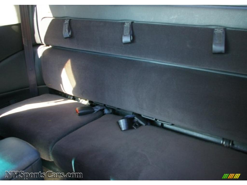 Terrific Club Cab Rear Seat Conversion Dodgeforum Com Machost Co Dining Chair Design Ideas Machostcouk