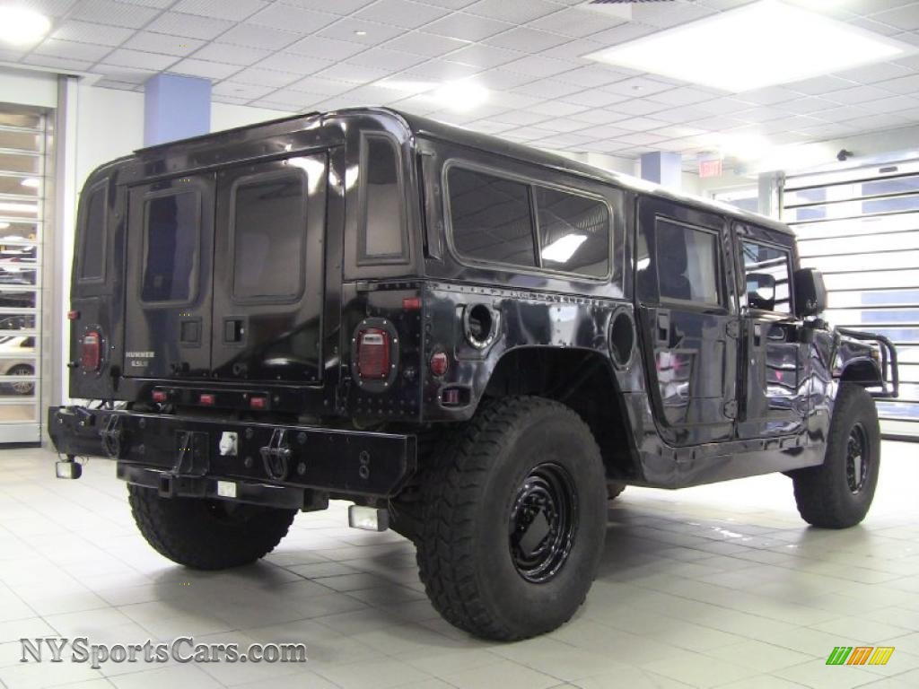 military hummers for sale to public autos post. Black Bedroom Furniture Sets. Home Design Ideas