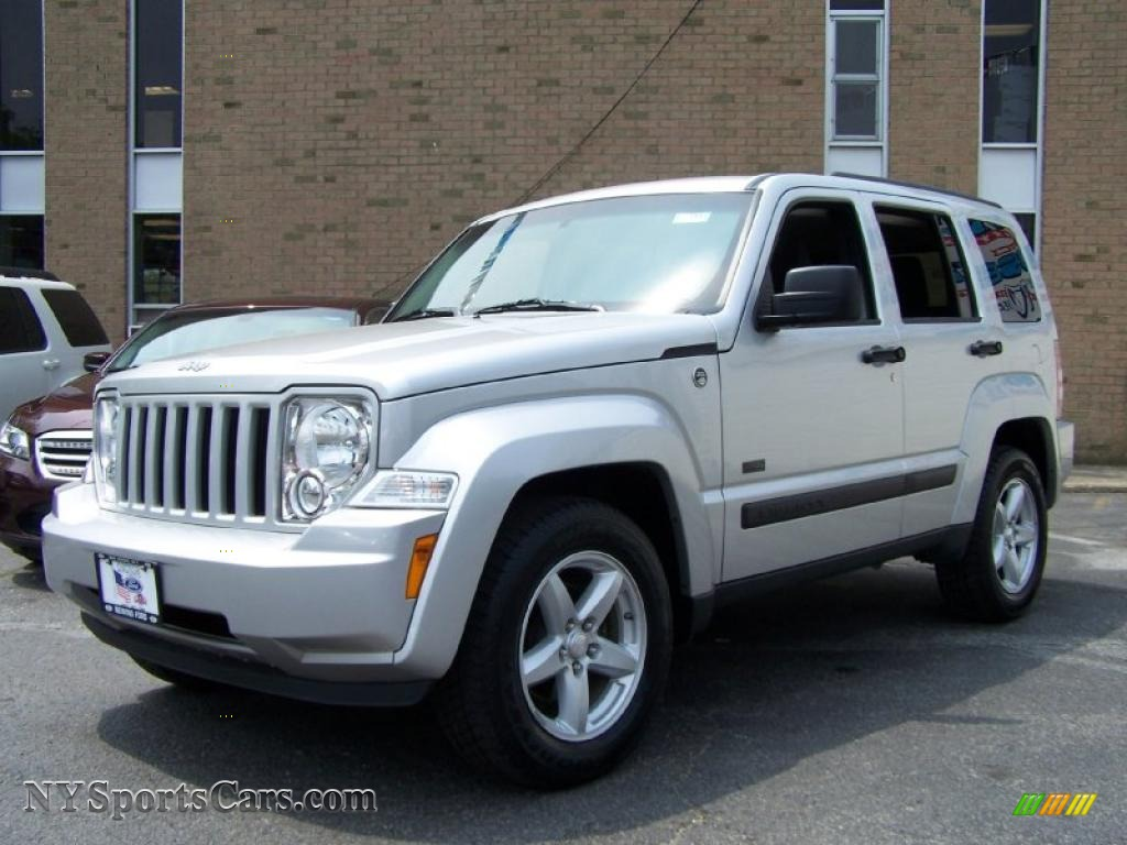 jeep liberty engine bay  jeep  free engine image for user