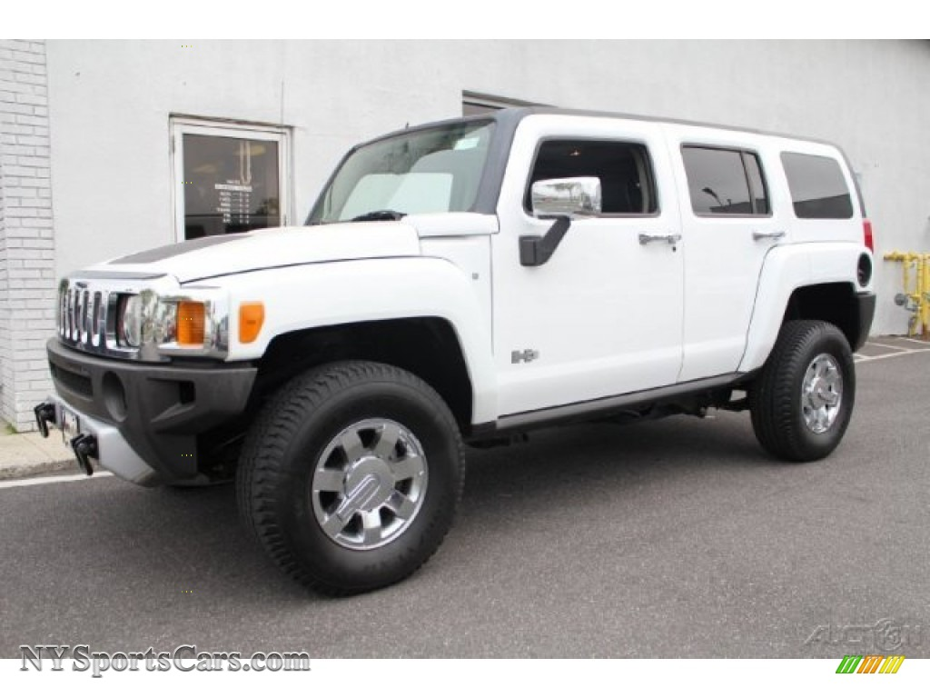 used hummer h3 for sale buy cheap pre owned hummers autos post. Black Bedroom Furniture Sets. Home Design Ideas