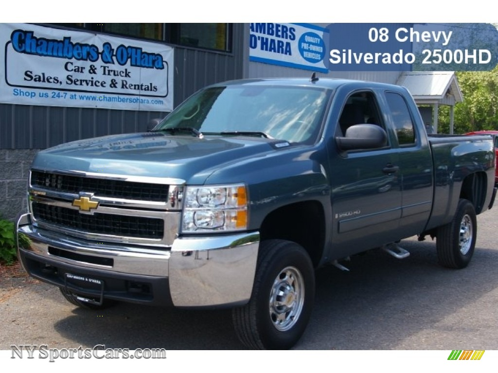towing capacity of 2013 chevy 2500hd autos post. Black Bedroom Furniture Sets. Home Design Ideas