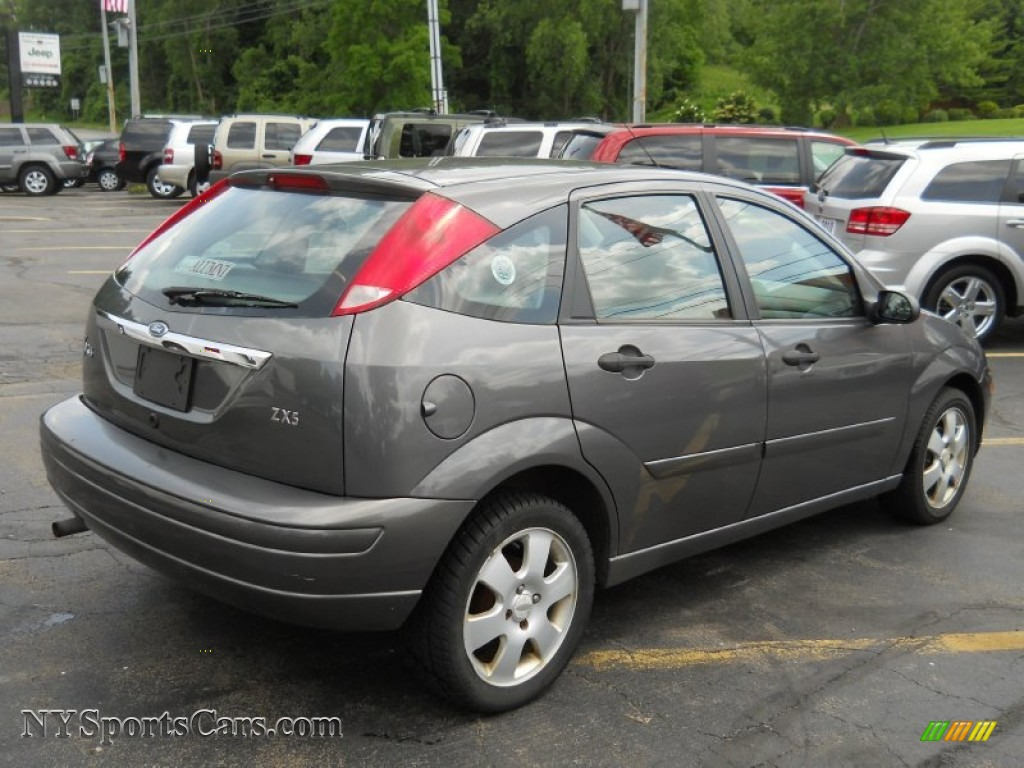 2002 ford focus im looking for the vacuum line diagram and for 2002 ford focus rear window regulator