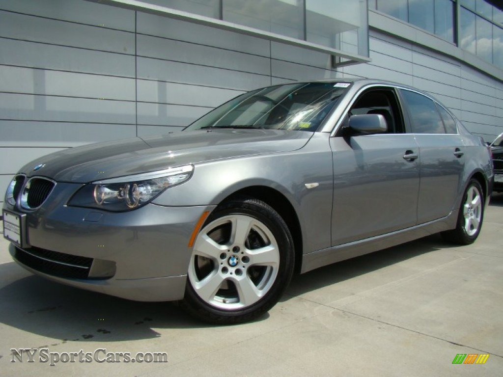 search results 2008 bmw 535xi autos weblog. Black Bedroom Furniture Sets. Home Design Ideas