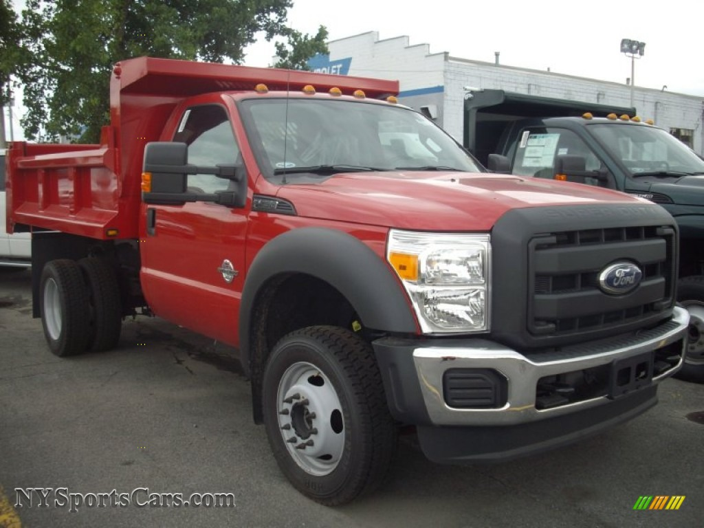 Ford Dealers Nj >> Ford F550 2015 For Sale Flatbed Dump | Autos Post