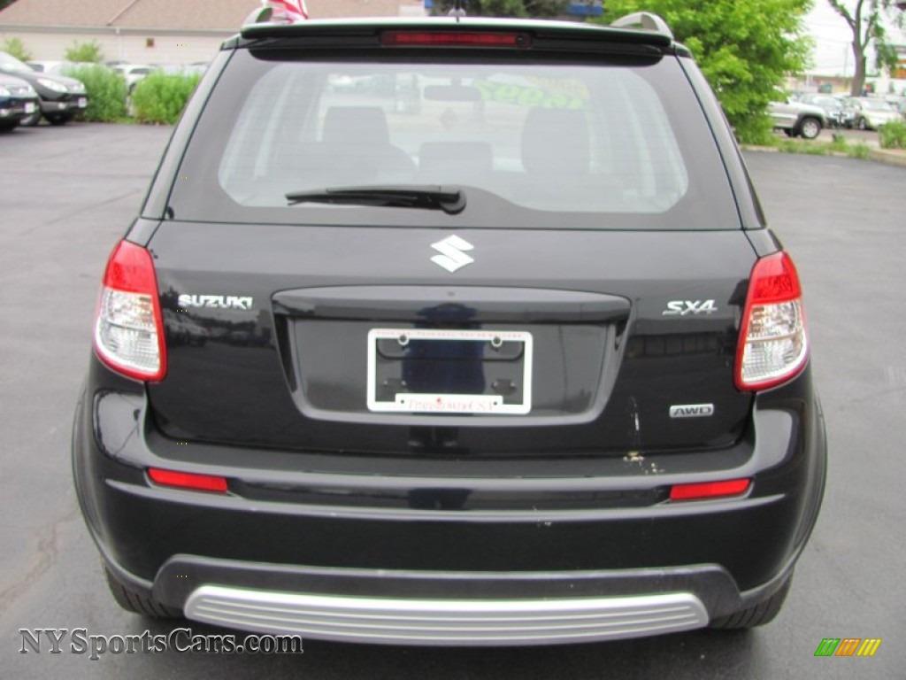 Suzuki Sx Lift Kit Australia