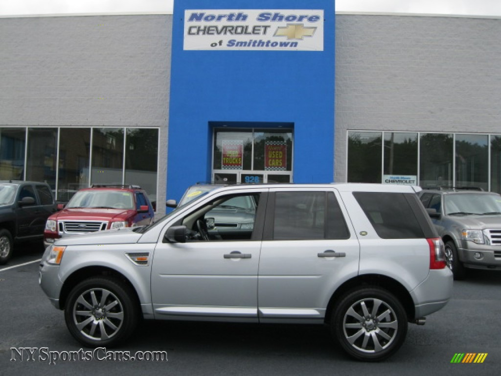 lot rover pa copart sale salvage tec en landrover certificate carfinder auctions philadelphia for black of on view land online se auto in left