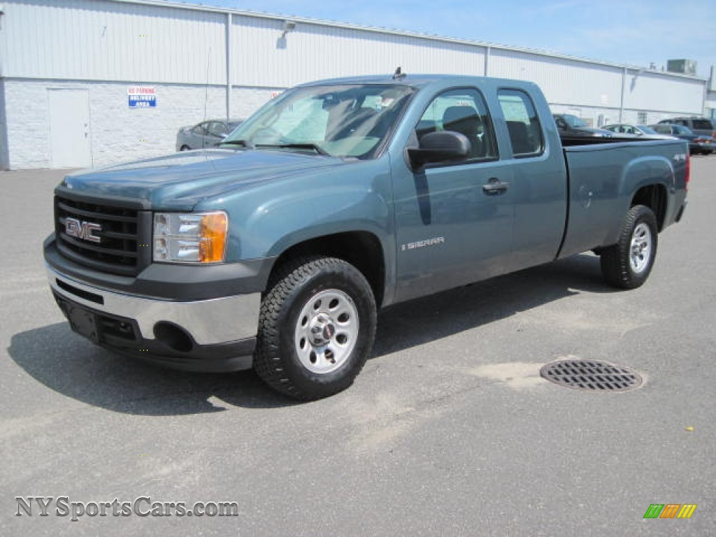 2004 Gmc Yukon Pictures C1928 pi36033260 besides 2014 Gmc Yukon Xl Redesign likewise Watch moreover 51289901 additionally 2005 Gmc Envoy Pictures C1902 pi36461646. on 2009 gmc sierra 1500 sle