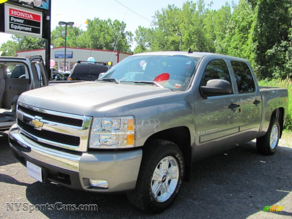 2008 chevy silverado z71 for sale autos post. Black Bedroom Furniture Sets. Home Design Ideas