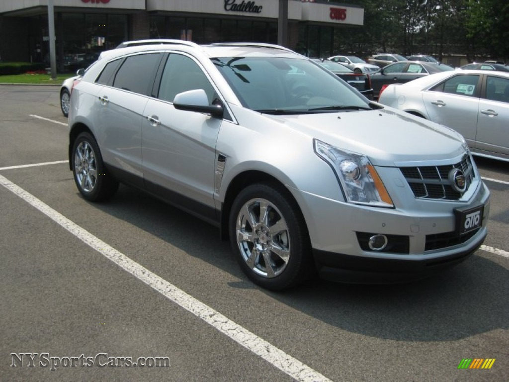 wheel collection door l steering cadillac image performance srx fwd