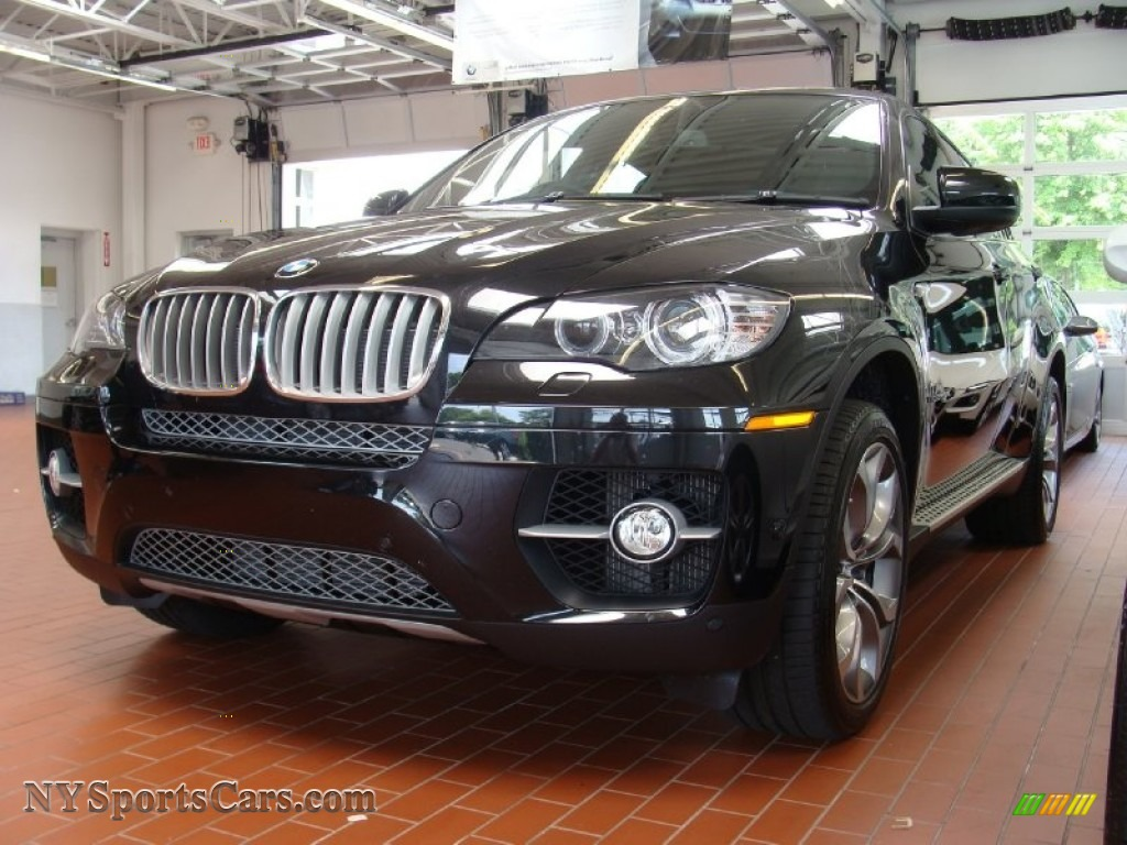 2012 bmw x6 xdrive50i in black sapphire metallic z97175. Black Bedroom Furniture Sets. Home Design Ideas