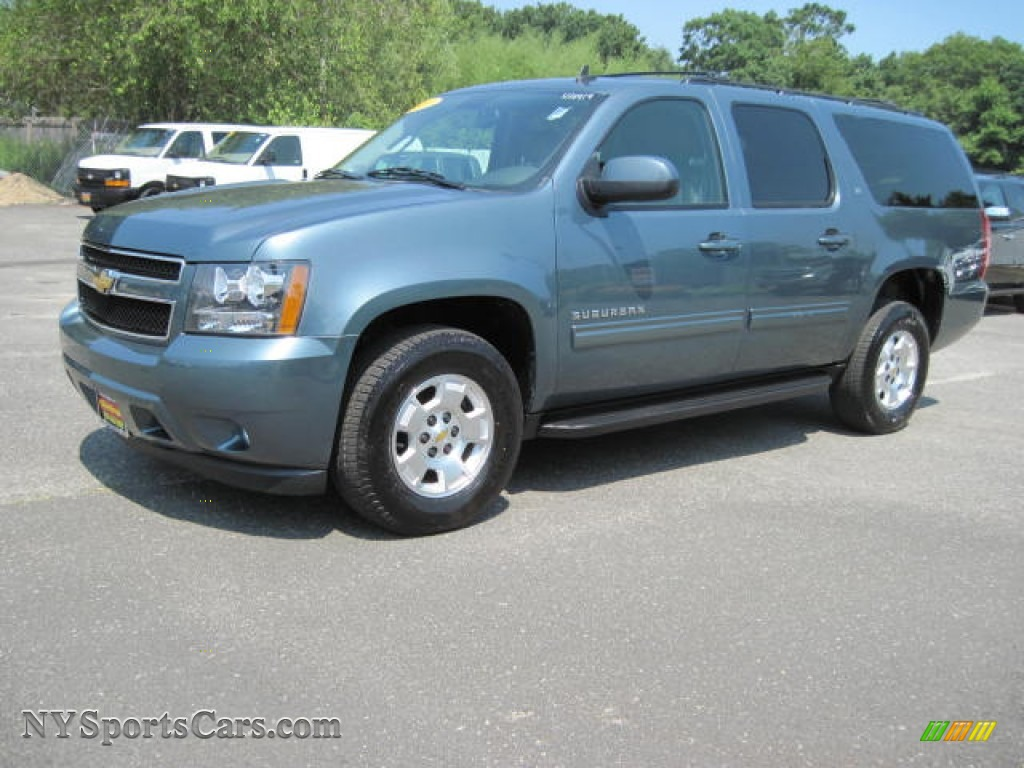 2010 chevrolet suburban for sale autos post. Black Bedroom Furniture Sets. Home Design Ideas