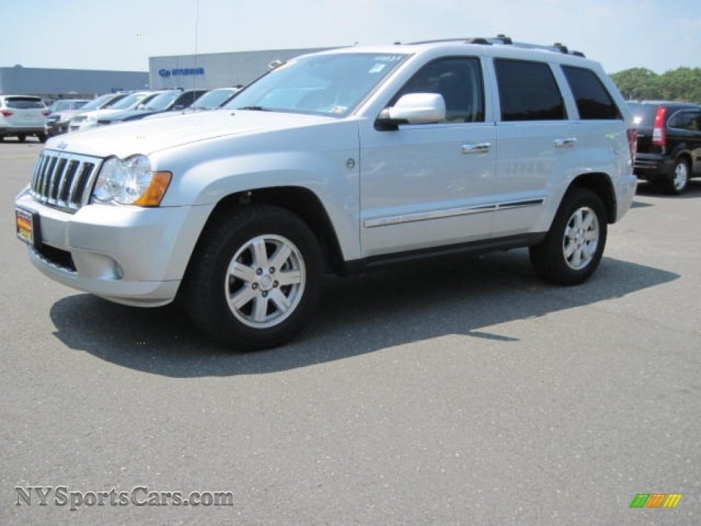 2010 grand cherokee limited 4x4 bright silver metallic dark slate. Cars Review. Best American Auto & Cars Review