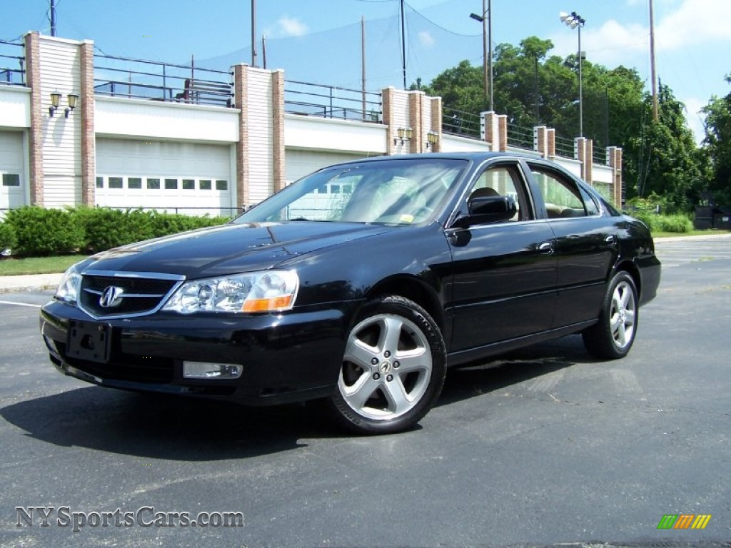 s attachment images tl forum attached acura finished almost type forums