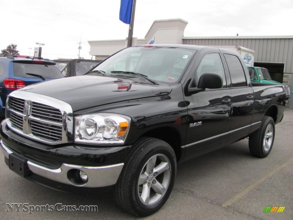 Buy 2014 Dodge Ram 1500 V6 Diesel In Ct Autos Post