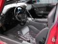 Lamborghini Murcielago LP640 Coupe Rosso Vik (Red) photo #6
