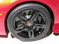Lamborghini Murcielago LP640 Coupe Rosso Vik (Red) photo #13