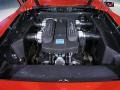 Lamborghini Murcielago LP640 Coupe Rosso Vik (Red) photo #15