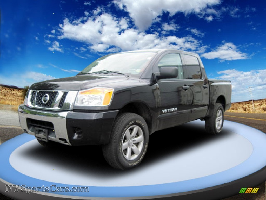 San Jose Nissan Dealer U003eu003e Nissan 4x4 Sr 5 For Sale | Autos Post
