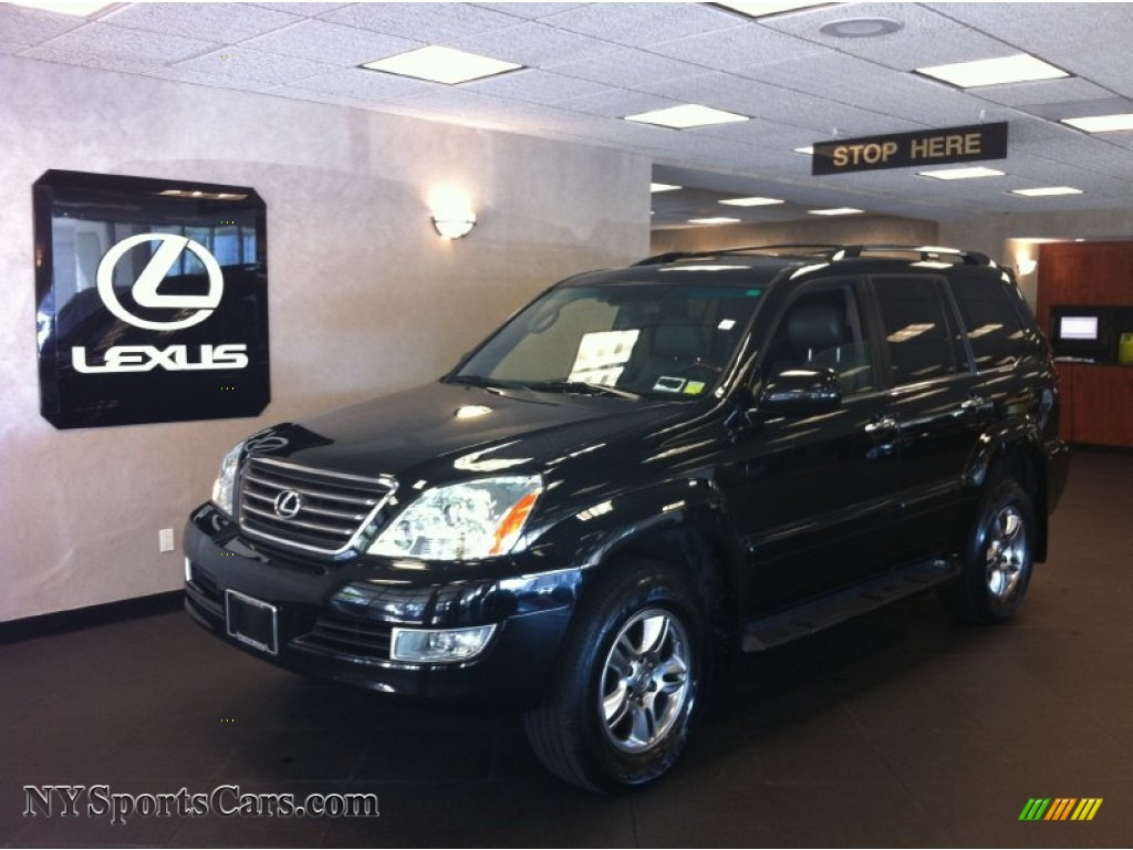 photo vehicles vehiclesearchresults freehold new in catena gx lexus sale for vehicle ray nj