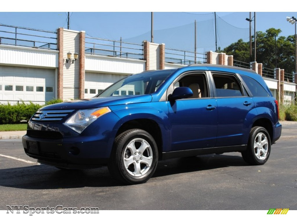 Used Suzuki Grand Vitara  Cargurus West Palm Beach