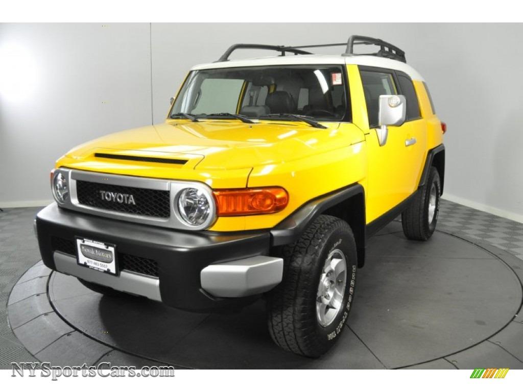Images of Fj Cruiser For Sale Yellow. Toyota Land Cruiser Fj40 Manual -  Motspourtous.com. Toyota Land Cruiser Fj40 Manual .pdf ...
