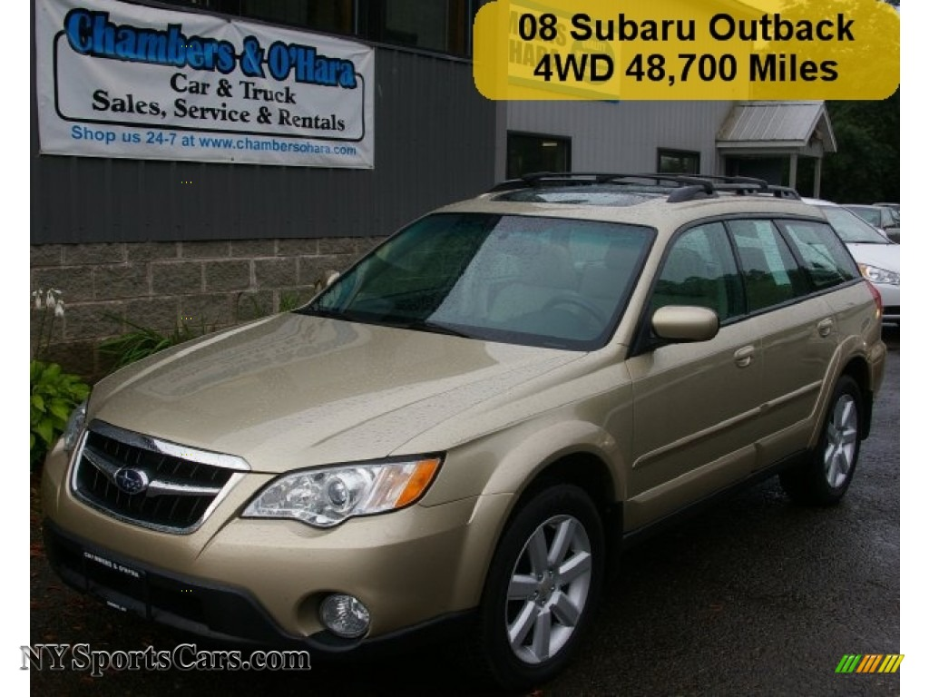 Subaru 2 5 Rs For Sale 2019 2020 New Upcoming Cars By