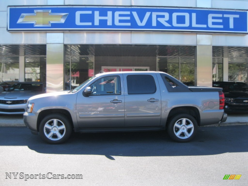 new and used chevrolet silverados in north york on autos post. Cars Review. Best American Auto & Cars Review
