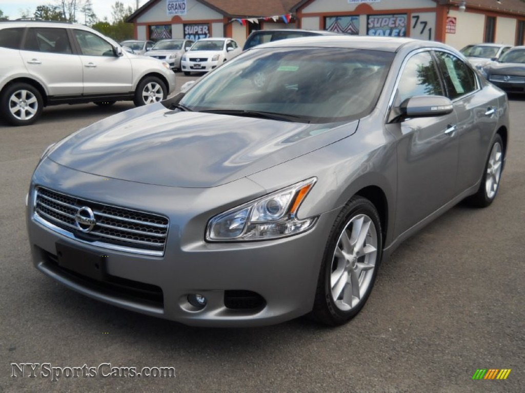 gainesville nissan for fl sale in inventory maxima used