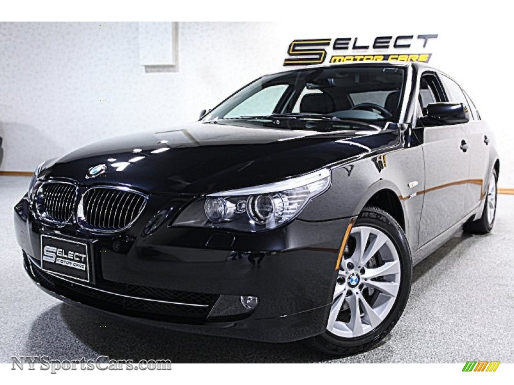 2010 bmw 530d gran turismo xdrive related infomation. Black Bedroom Furniture Sets. Home Design Ideas