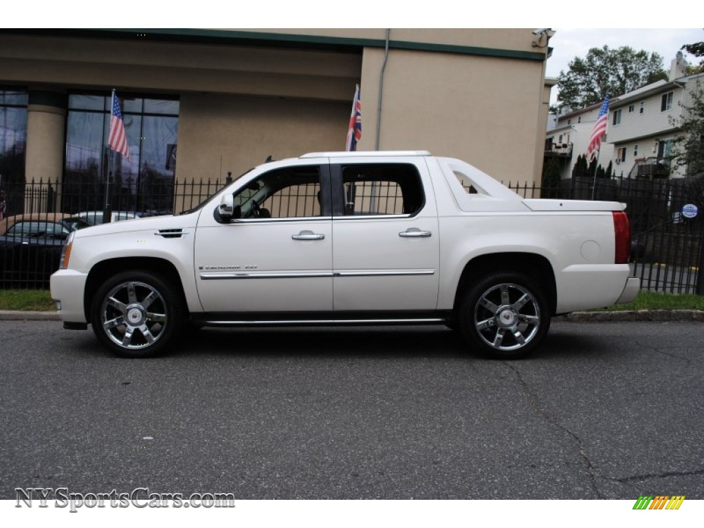 North Bay Cadillac Buick Gmc Is A Great Neck Buick