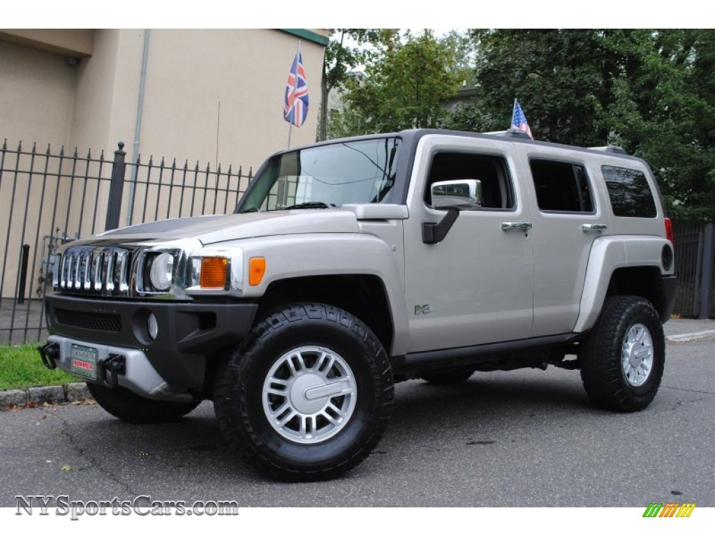 2009 hummer h3 in graphite metallic photo 24 150055 cars for sale in new. Black Bedroom Furniture Sets. Home Design Ideas