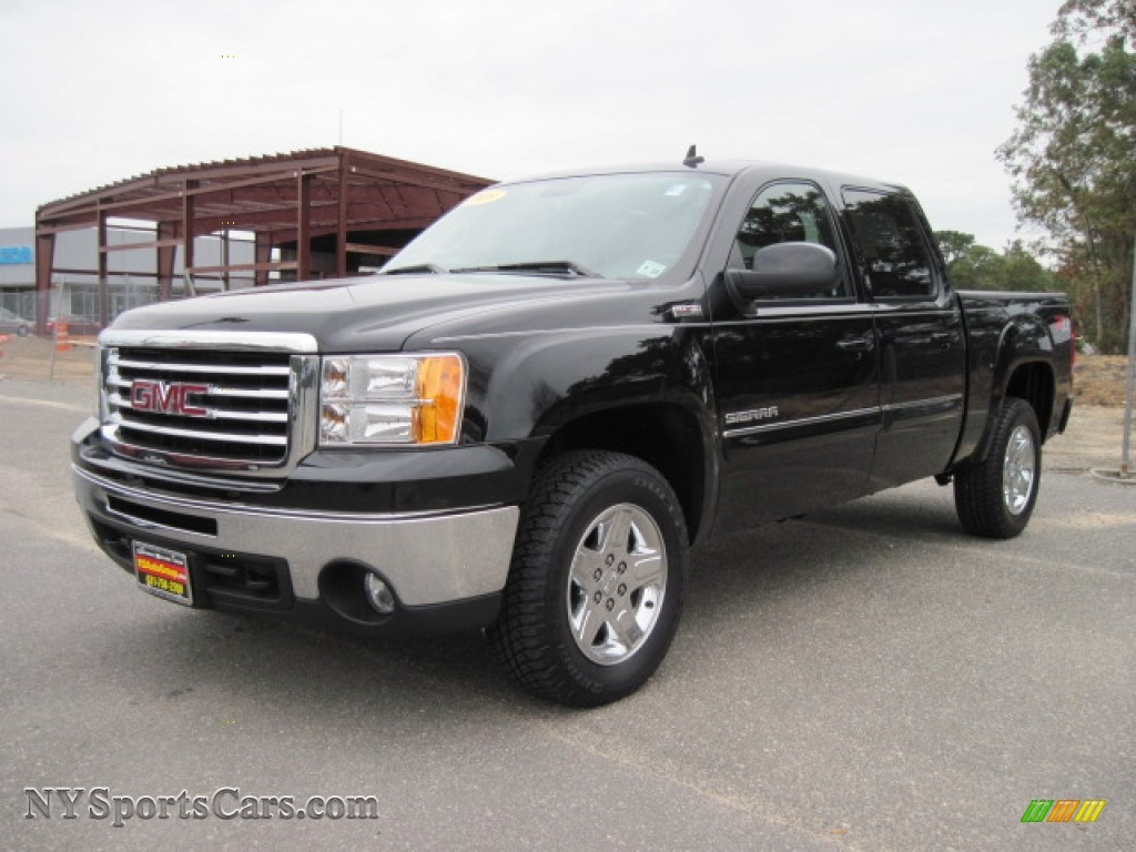 used truck img sierra for gmc lifted slt sale