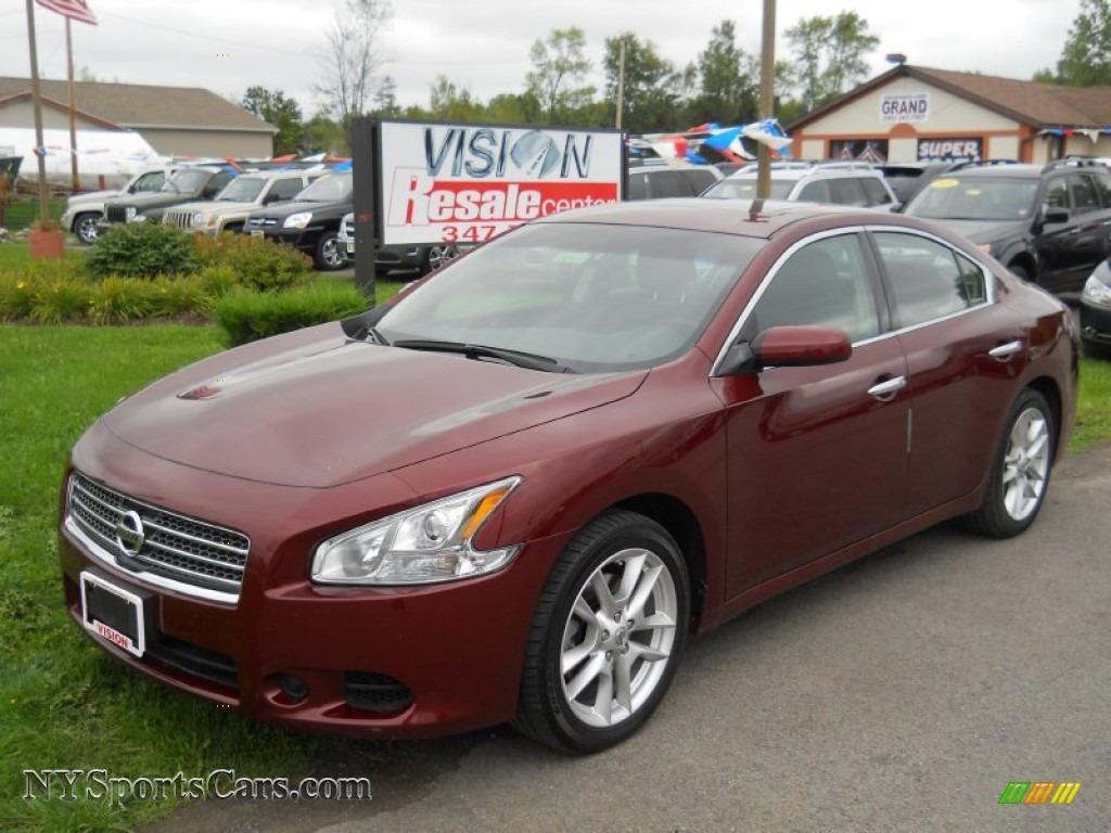 Canandaigua Motors Used Cars