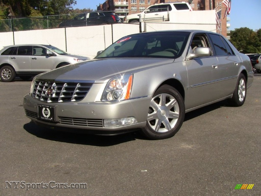 ft sale vehicle luxury in photo fl cadillac details ii fort dts myers for sedan