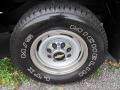 Chevrolet Suburban K2500 4x4 Forest Green Metallic photo #12
