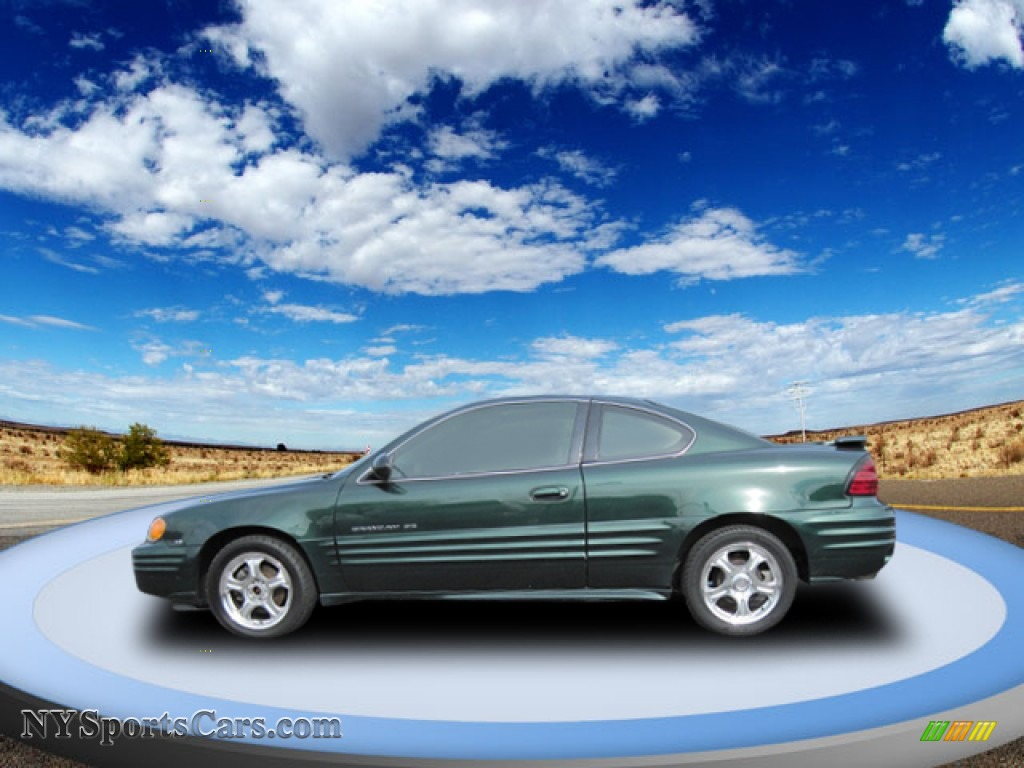 399 LeaseDeal Special Giulia vs 330i vs A4 vs C300