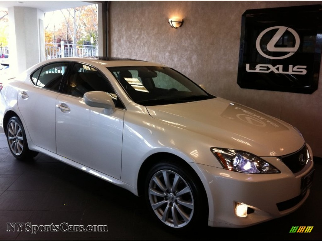 pearl starfire sports lexus for sale is white cars in jax cashmere beige car