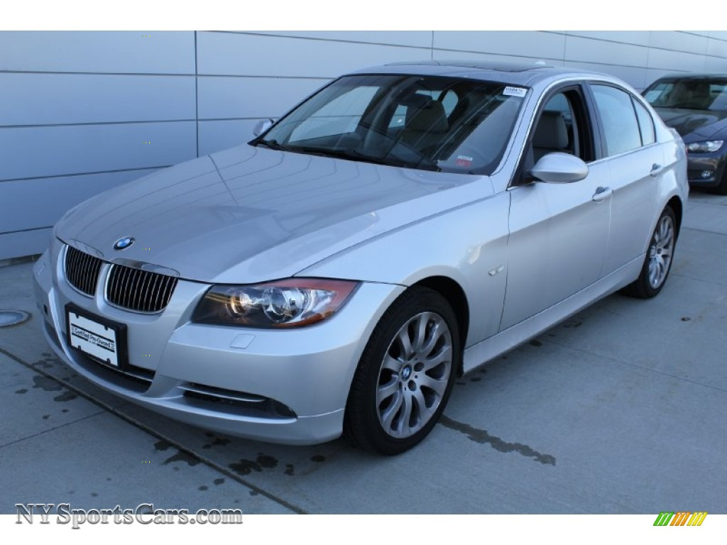 llc for sale roadway west motors fl series bmw in at details park inventory