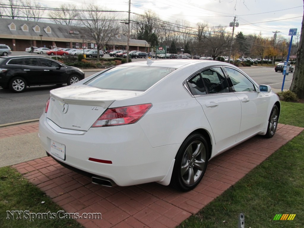 fl used for tl miami fine carsforsale acura florida sedan in cars sale stock