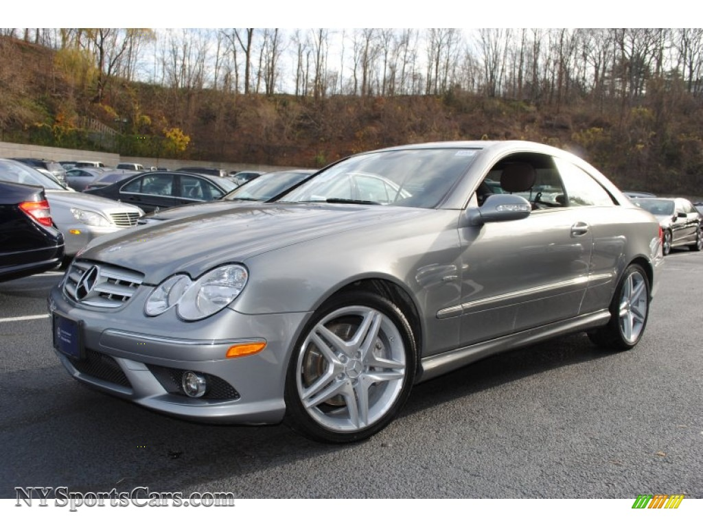 2009 mercedes benz clk 350 grand edition coupe in for 2009 mercedes benz clk350 for sale