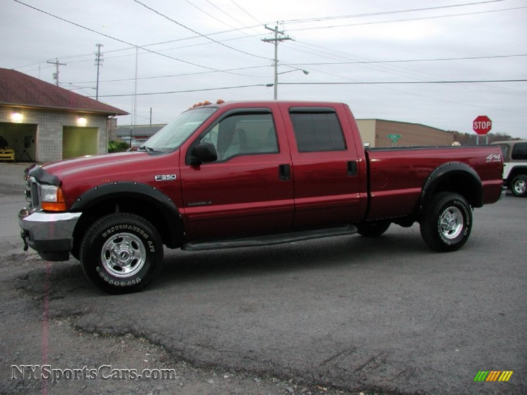What Is A Ford Lariat Ehow Ehow How To Videos.html | Autos Weblog